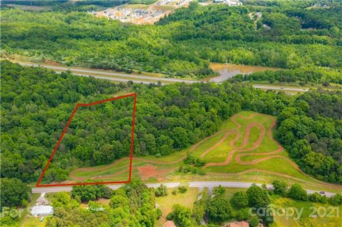 Photo of Lot 3 St James Church Road #3, Denver, NC 28037 (MLS # 3739659)