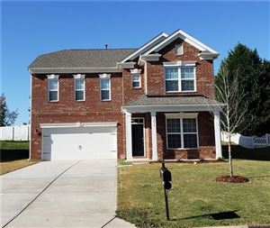 Photo of 2236 Iron Works Drive #63, Clover, SC 29710 (MLS # 3451660)