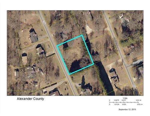 Photo of 0 7th Street NW, Taylorsville, NC 28681 (MLS # 3549660)