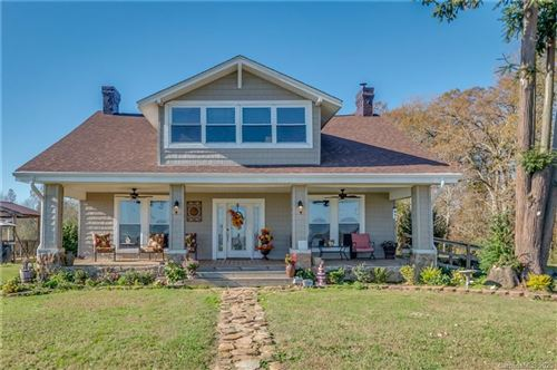 Photo of 3560 US 221S Highway, Forest City, NC 28043 (MLS # 3685660)