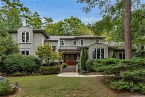 Photo of 35 Heritage Drive, Lake Wylie, SC 29710 (MLS # 3546661)