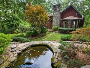Photo of 510 Valley View Drive, Pisgah Forest, NC 28768 (MLS # 3549661)