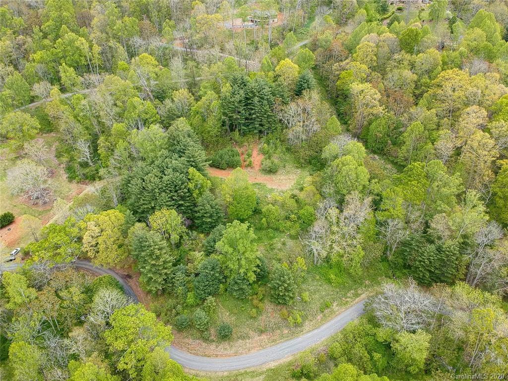 Photo of TBA Sunset Mountain Road, Bakersville, NC 28705 (MLS # 3618661)
