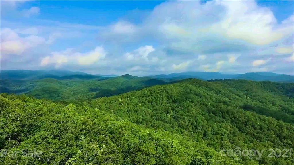 Photo of 378 Sutton Creek Road, Pisgah Forest, NC 28768 (MLS # 3650661)