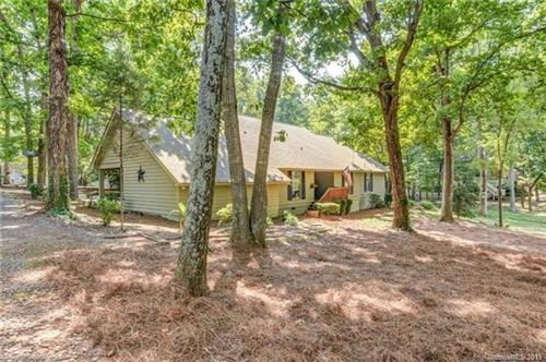 Photo of 6 Hamiltons Ferry Road, Clover, SC 29710 (MLS # 3568662)
