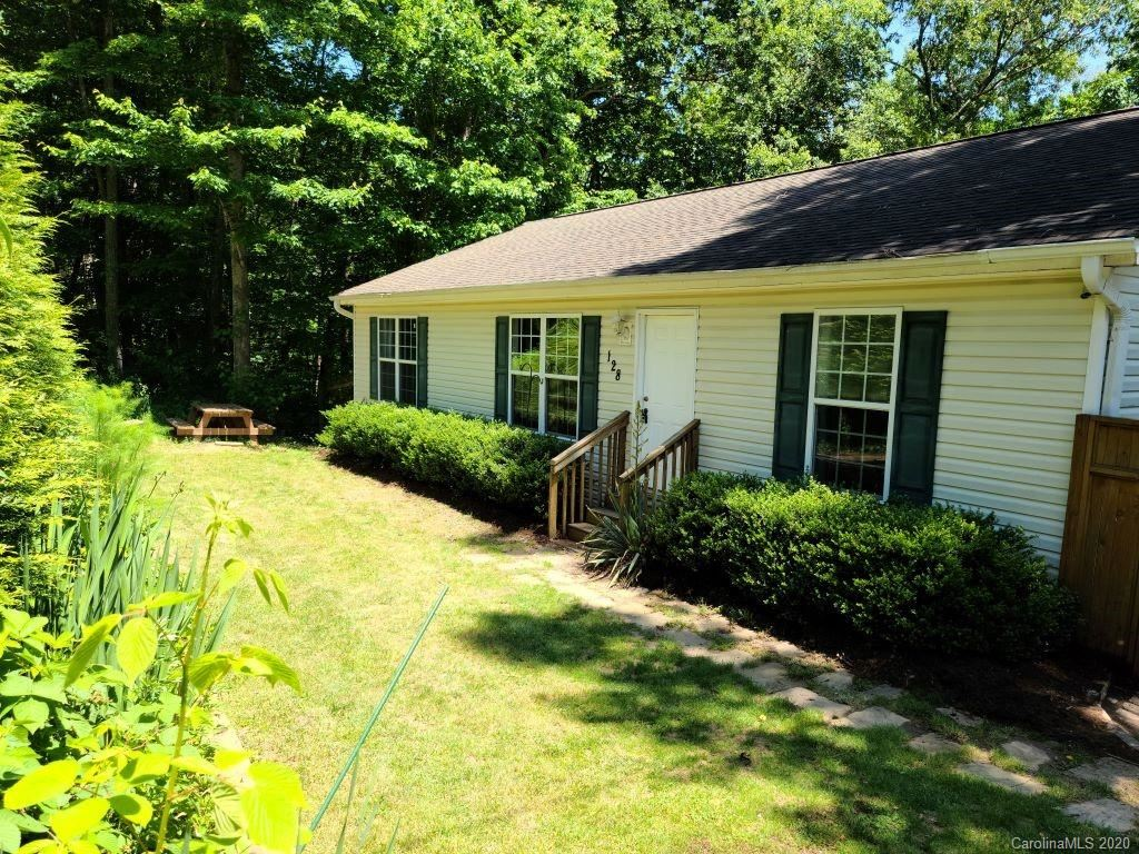 Photo of 128 Red Road #25 & 26, Swannanoa, NC 28778 (MLS # 3626662)