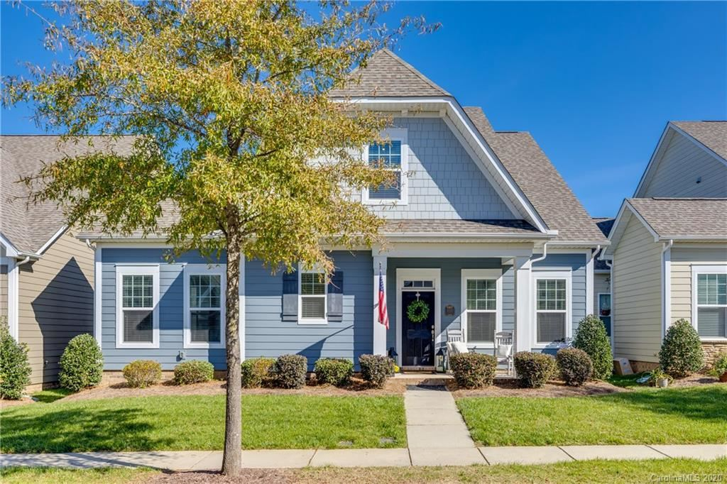 1005 Hercules Drive, Indian Trail, NC 28079 - MLS#: 3677662