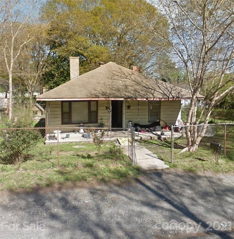 108 N Washington Street, Gastonia, NC 28052-1454 - MLS#: 3764662