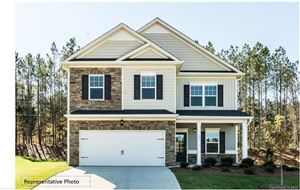 Photo of 132 Moores Branch Road, Mount Holly, NC 28120 (MLS # 3479663)