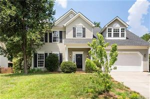 Photo of 11727 Withers Mill Drive, Charlotte, NC 28278 (MLS # 3530663)