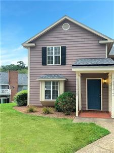 Photo of 5630 Amity Springs Drive, Charlotte, NC 28212 (MLS # 3543663)
