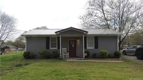 Photo of 5400 Dellinger Circle, Cherryville, NC 28021 (MLS # 3607663)