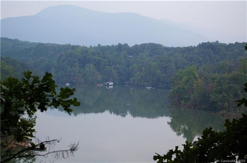 Photo of 3 Mountain Parkway #3, Mill Spring, NC 28756 (MLS # 3637663)