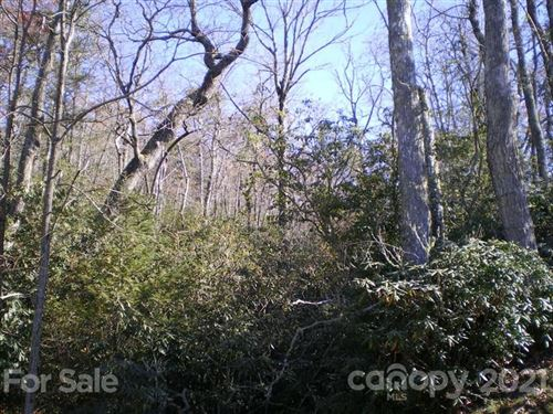 Photo of M12R Pine Mountain Trail, Brevard, NC 28712 (MLS # 3246664)