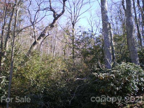 Photo of M12R Pine Mountain Trail #M12R, Brevard, NC 28712 (MLS # 3246664)