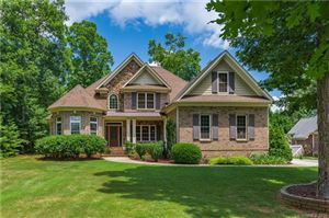 Photo of 331 Stutts Road, Mooresville, NC 28117 (MLS # 3528664)