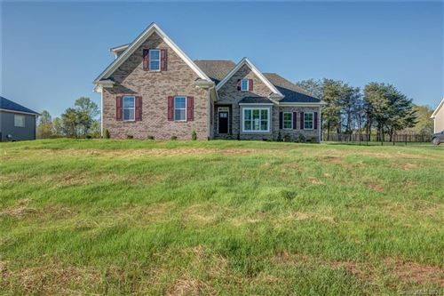 Photo of 146 Augusta Lane, Shelby, NC 28150 (MLS # 3560664)
