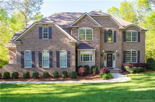 Photo of 6807 Montgomery Road, Lake Wylie, SC 29710 (MLS # 3562664)