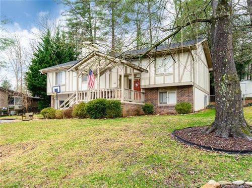Photo of 122 Scarlet Drive, Fletcher, NC 28732 (MLS # 3579664)