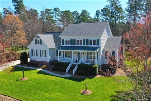 Photo of 148 E Cold Hollow Farms Drive, Mooresville, NC 28117 (MLS # 3600664)