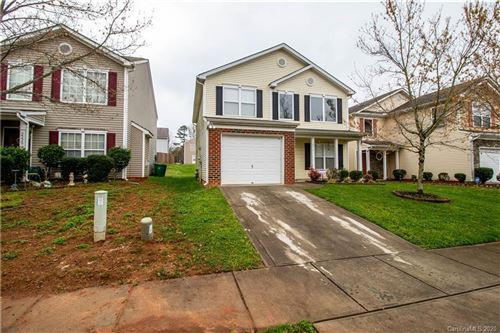 Photo of 2216 Brandybuck Lane, Charlotte, NC 28269 (MLS # 3605664)