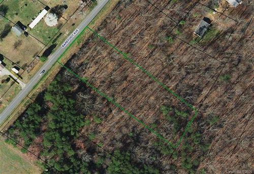 Photo of 1592 Barefoot Avenue #4, Catawba, NC 28609 (MLS # 3619664)