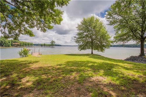 Photo of 5280 Masons Ferry Road, Clover, SC 29710-8101 (MLS # 3639664)