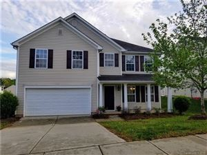 Photo of 2311 Wexford Way, Statesville, NC 28625 (MLS # 3495665)