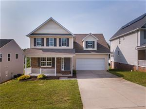 Photo of 207 19th Avenue SE, Hickory, NC 28602 (MLS # 3516665)