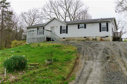 Photo of 84 Star Flower Road, Alexander, NC 28701 (MLS # 3608665)