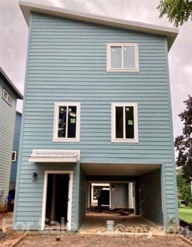 Photo of 60 W Cascade Street, Arden, NC 28704 (MLS # 3779665)