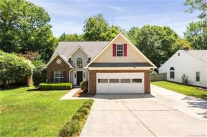 Photo of 14413 Smith Road, Charlotte, NC 28273 (MLS # 3530666)