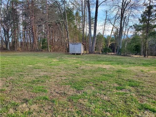 Photo of 169 Marshall Farm Road, Harmony, NC 28634 (MLS # 3599666)