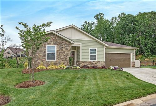 Photo of 207 Stone Mountain Way, Denver, NC 28037-4210 (MLS # 3603666)
