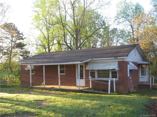 Photo of 1803 Weaver Road, Shelby, NC 28150 (MLS # 3608666)