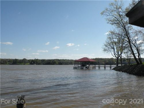 Photo of 6958 Pine Moss Lane, Lake Wylie, SC 29710-7092 (MLS # 3723666)