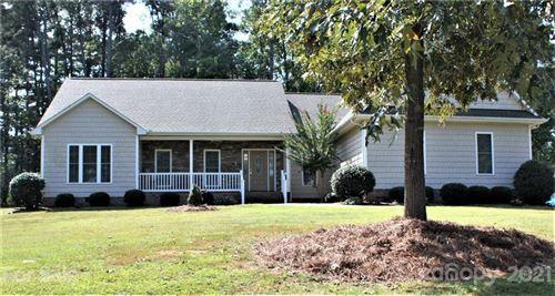 Photo of 49285 Woodland Drive, Norwood, NC 28128-8488 (MLS # 3793666)