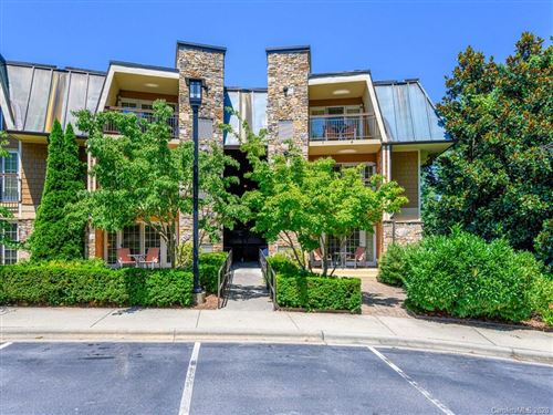 Photo of 307 Bowling Park Road, Asheville, NC 28803 (MLS # 3636667)