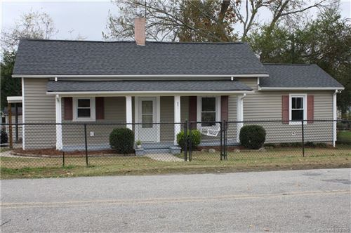Photo of 801 Old North Main Street #87, Clover, SC 29710 (MLS # 3681667)