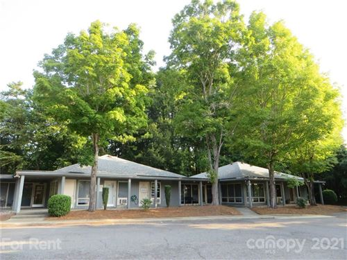Photo of 1 Executive Court #102, Lake Wylie, SC 29710 (MLS # 3723667)