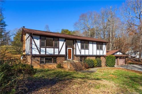 Photo of 55 Lakeview Drive, Marion, NC 28752 (MLS # 3573668)