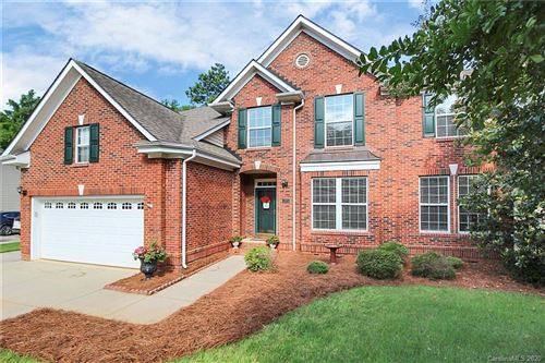 Photo of 6926 Rock Dove Court, Charlotte, NC 28277-1000 (MLS # 3640668)