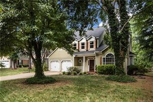 Photo of 12327 Sparkling Way, Huntersville, NC 28078 (MLS # 3525669)
