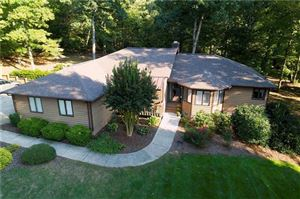 Photo of 515 N Shore Drive, Hickory, NC 28601 (MLS # 3556669)