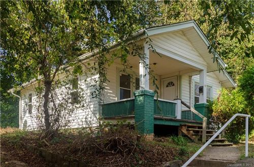 Photo of 18 Robindale Avenue, Asheville, NC 28801 (MLS # 3568669)