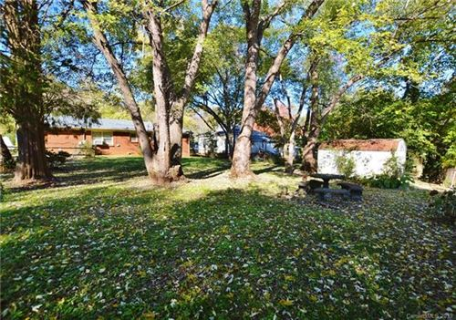 Tiny photo for 213 Oakland Street, Lowell, NC 28098 (MLS # 3572669)