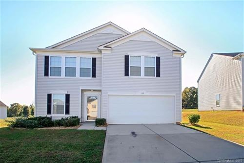 Photo of 513 Zander Woods Court, Mount Holly, NC 28120 (MLS # 3577669)