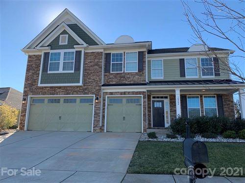 Photo of 10204 Casa Nuestra Drive, Charlotte, NC 28214-2380 (MLS # 3711669)