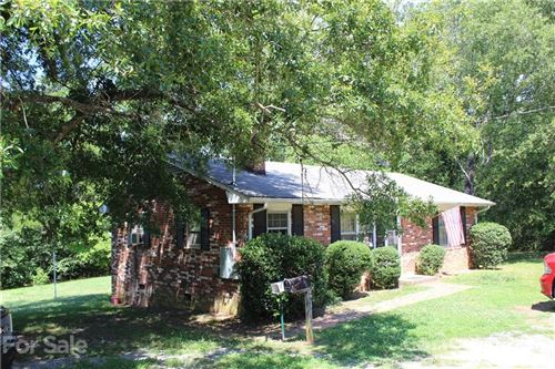 Photo of 697 Island Ford Road, Forest City, NC 28043 (MLS # 3756669)