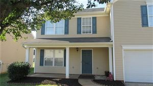 Tiny photo for 2026 Edenderry Drive, Statesville, NC 28625 (MLS # 3567670)